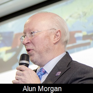 2Alun_Morgan.jpg