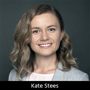 Kate Stees.JPG
